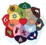 steinmüller csilla spirituális tanító