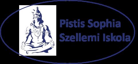 PSSZI logo