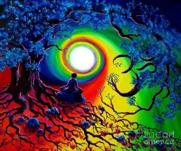 meditacio lucid