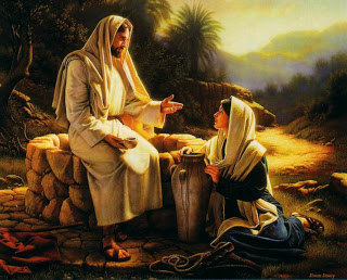 woman_at_the_well_jesus