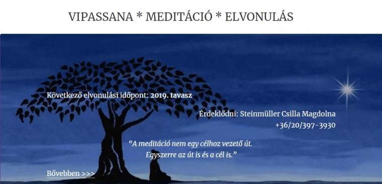 Vipassana_borito.jpg